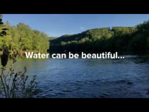 Flood Insurance In Powhatan Virginia Youtube