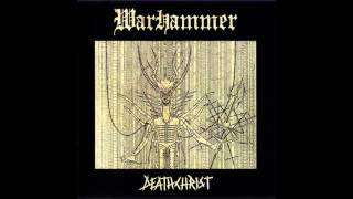 Watch Warhammer Deathchrist video