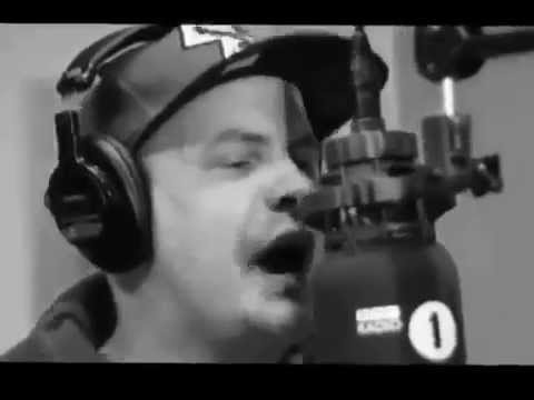 Harry Shotta - Fire in the booth HOLD ON with lyrics in description
