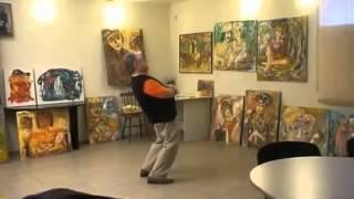 Метод КЛЮЧ Хасая Алиева - 5 минут, которые изменят вашу жизнь