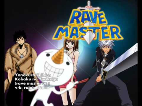 Butterfly download rave lagu kiss master