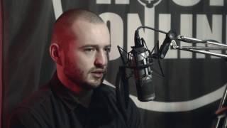ХайпДефинишн - Замай и Букер Д. Фред