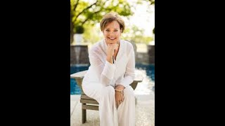 """""""How to Have Balance"""" POP Talk Interview with Dr  Paula McDonald"""