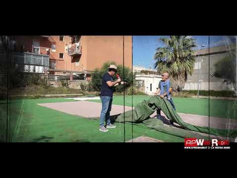 Intervista Nino Porrello 13112019