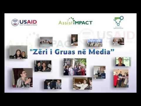 Spekter Social Radio Tirana Mirela Biba, Blerina Hoxha dhe Merushe Zeneli