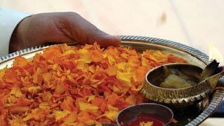 Aapke Aane Ki Sabko Thi Pratiksha Aa Gaye - Swagat Geet (Welcome Song)
