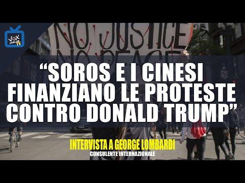 George Lombardi: 'A Settembre scoppierà con forza lo scandalo Spygate'