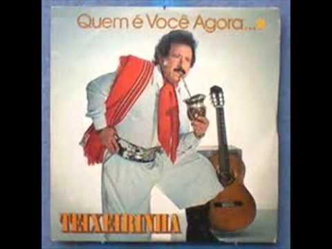 GRATIS BAIXAR TEIXEIRINHA CD DE