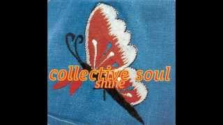 Collective Soul - Shine (CHR Radio Edit)