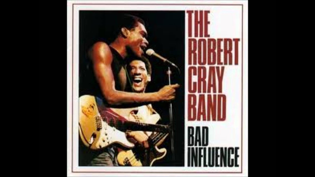 robert-cray-the-grinder-yanagi88