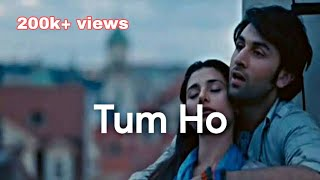 💖tum ho pass mere - miss you whatsapp status video 💖