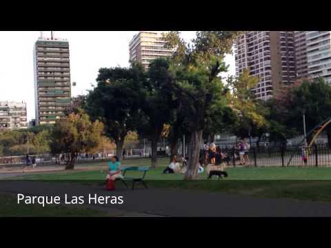 Blog do Herzog - Buenos Aires
