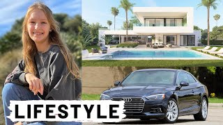 SIS vs BRO (GamerGirl) Biography,Net Worth,Income,Family,Cars,House & LifeStyle 2020