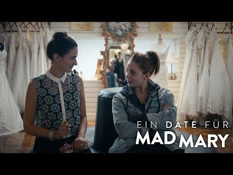 Full online EIN DATE FÜR MAD MARY