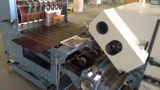 MBO T800 Folding Machine(MBO T800 Folding Machine www.bmsuk.co.uk., 2012-09-18T11:16:53.000Z)