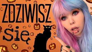 3000zł kary za zbieranie cukierków!?  *38 faktów o Halloween*