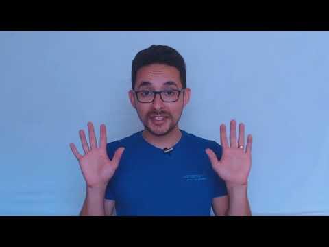 Curso de Violão para Iniciantes em 7 Passos para Tocar Rápido de YouTube · Duração:  18 minutos 52 segundos