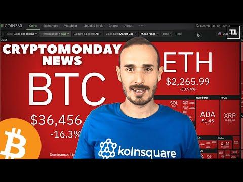 ethereum btc mercati