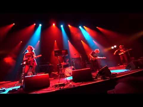 Pip Blom, De Oosterpoort - Groningen Live 2018 9 songs