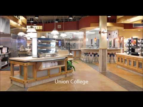 Union College Lincoln, Nebraska