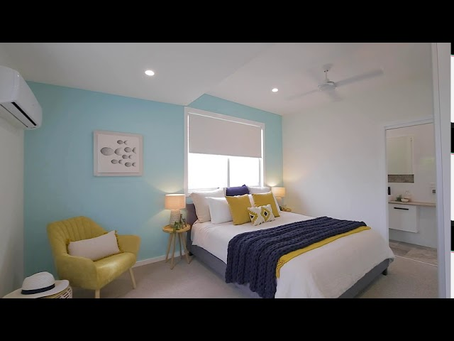 Umina Beach Beauty With 2 Bedroom Guest House