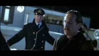 Titanic / requiem for a dream