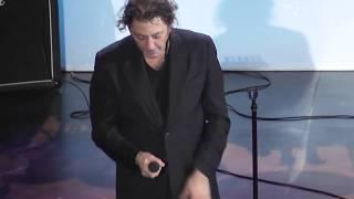 Я пою для вас- Григорий Лепс (NEW2017) 25.11.17