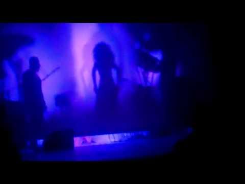 Hellwafashion coverage of Rihanna on Nivea skin journey