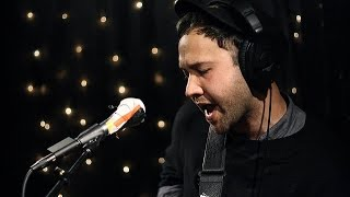 Unknown Mortal Orchestra - Multi-Love (Live on KEXP)