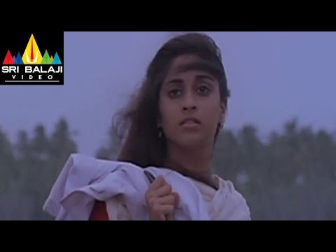 Sakhi Movie Madhavan Marriage Proposal Scene | Madhavan, Shalini | Sri Balaji Video