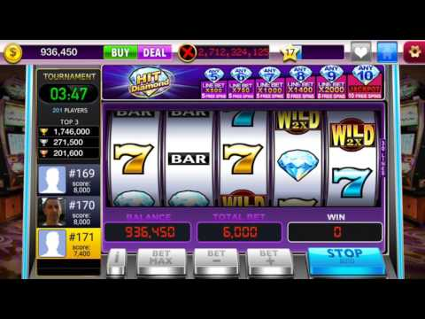 doublex casino free slots
