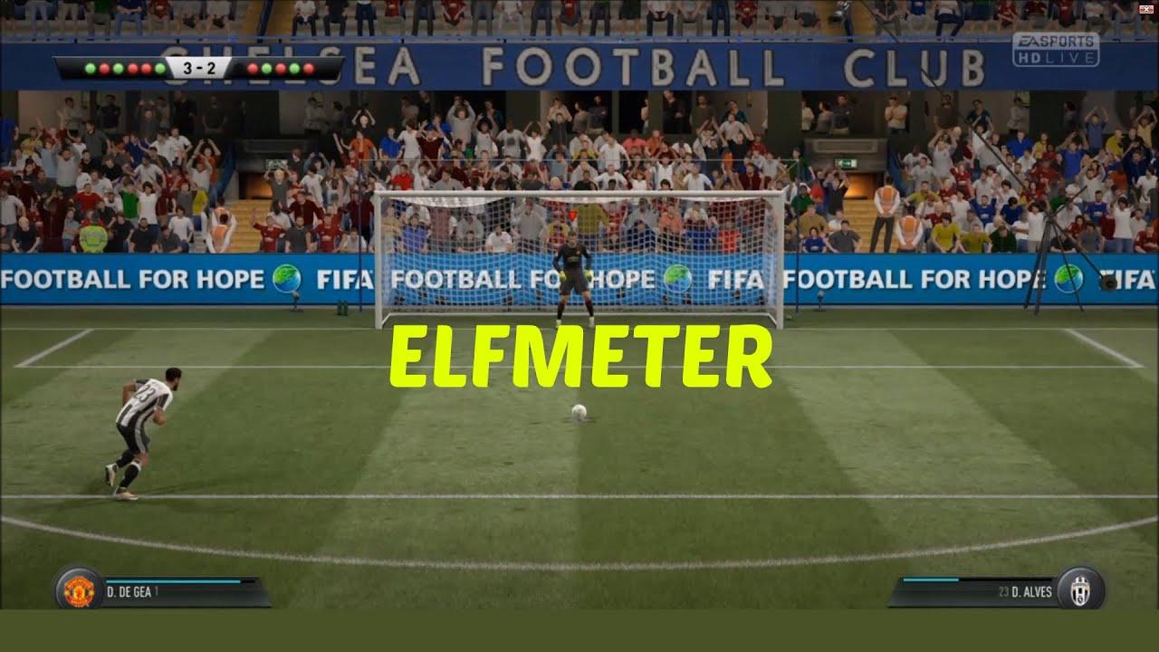 Fifa 17 Türkische Kommentator