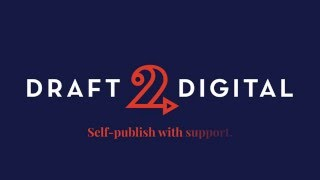 Publish a Book Quick and Easy on Draft2Digital- Indie Author Fringe Conference 2016