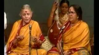 Bhaja Govindam MS Subbulakshmi Adi Shankaracharya