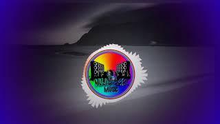 Download Mp3 Dj Diujung Jalan Ini Slow Remix