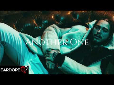 Post Malone - Another One ft. Drake *NEW SONG 2018*