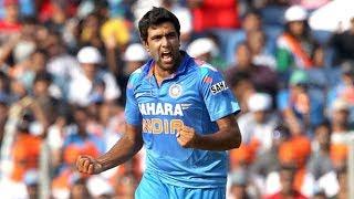Ravichandran Ashwin To Lead Kings XI Punjab in IPL 2018