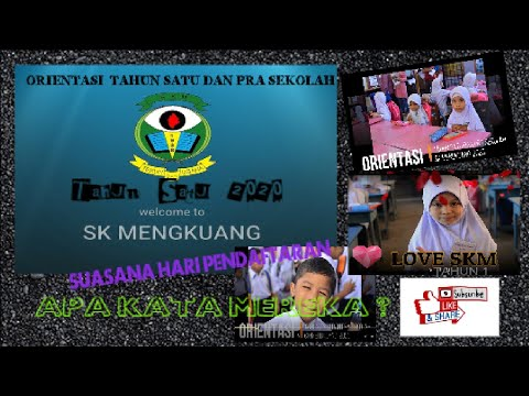MEDIA PEMBELAJARAN SD from YouTube · Duration:  2 minutes 15 seconds