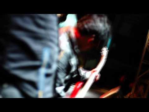 MELODY MAKER - House of senseless (Official video)