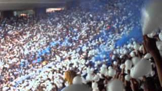 Clube do Remo 2014 -  Fenômeno azul