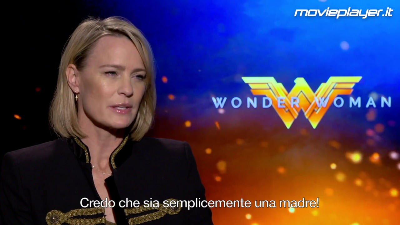 Video Robin Wright naked (79 photo), Tits, Cleavage, Selfie, braless 2018