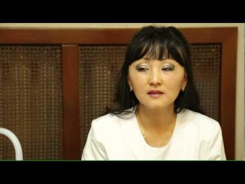SMAS лифтинг Алматы (безоперационная подтяжка лица)
