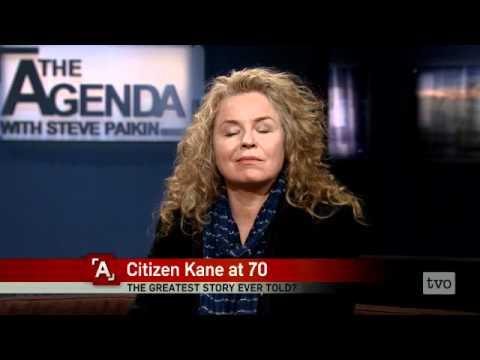 Citizen Kane at 70