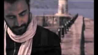 umut hamzaoğlu ahu gzlm tut elimden orjinal klip