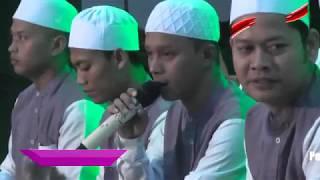 Az Zahir-  Sluku  Sluku Batok