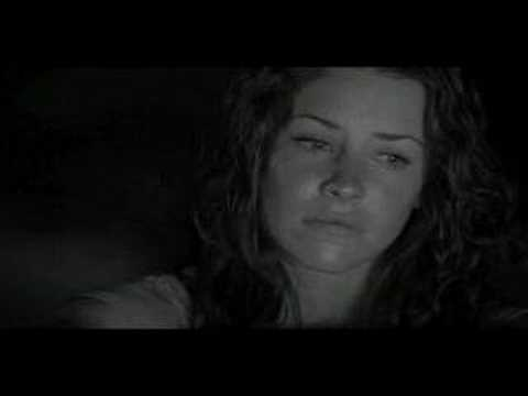 Jate-Jack and Kate Moments to Lost Theme