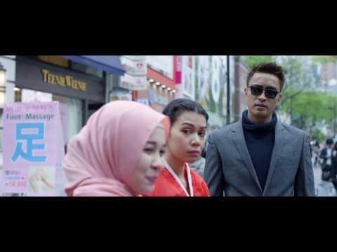 KIMCHI UNTUK AWAK - 30 sec Promo 'KPOP SANGAT' Di Pawagam 30 MAC 2017 [HD]