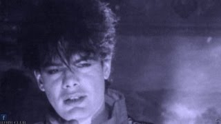 Alphaville - Forever Young (Dance Version)