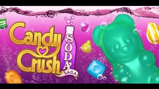 candy crush android ita TRUCCO vite infinite no root 100% testato e funzionante