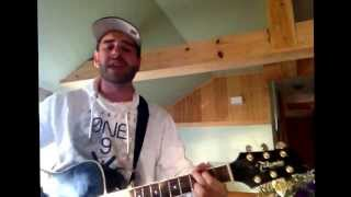 Download Jay Z - Run This Town Acoustic Cover Mp3